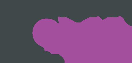 Academia C.L.A.R. Logo